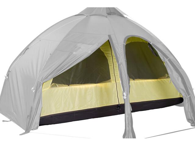 Helsport Varanger Dome 8-10 Namiot